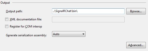 signalrchat_autofac_6