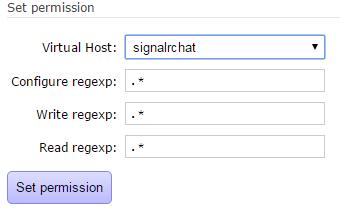 signalrchat_masstransit_3